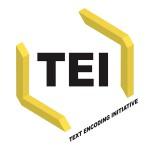 logo TEI